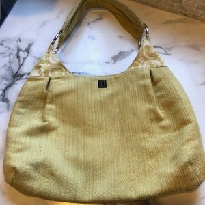 1164 Lill Studio Hobo Bag Purse
